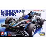 18704 1/32 shadow shark (AR)