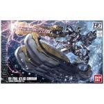 15634 HG 1/144 RX-78AL Atlas Gundam (Gundam Thunderbolt) 2,300Yen