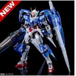 (มี1กล่องรอเมลฉบับที่2 ยืนยันก่อนโอน )Limited EXPO Osaka MG 1/100 OO Seven Sword/G [Clear Ver]
