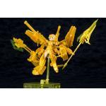 เปิดรับPreorder มีค่ามัดจำ 500 บาท Limited Kotobukiya Shop Frame Arms Girl GOURAI-KAI Final Battle Ver.