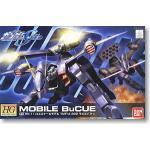 HG 1/144 R12 MOBILE BUCUE 1400 yen