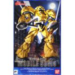 1/100 MOBILE SUMO (GOLD TYPE)