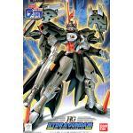 1/144 OZ-15AGX Hydra Gundam (Gundam Model Kits)