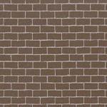 (เหลือ 1 ชิ้น รอเมล์ฉบับที่2 ยืนยัน ก่อนโอน) 87168 brickwork