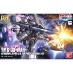 6308 HG008 1/144 YMS-03 Waff (HG) 1700yen