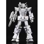 Chogokin no Katamari Gundam Series Full Armor Gundam (Completed)ล็อต DT