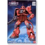71694 FG02 MS-06S Char`s Zaku II 300yen