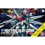 HGBF 1/144 Build Strike Galaxy Cosmos 1,800Yen