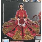 🔔🔔เปิดรับPreorder มีค่ามัดจำ 200 บาท 38257 OP ZOUKEI MONOGATARI-BOA HANCOCK-// สุง 10 cm