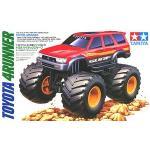 มี1รอเมล2ยืนยันก่อนโอน TOYOTA 4RUNNER (Mini 4WD)