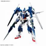 เปิดรับPreorder ไม่มีมัดจำ HGBD 1/144 Gundam 00 Diver Ace 2,000Yen