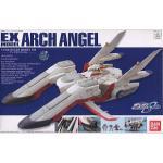 (มี1 รอเมลฉบับที่2ยืนยันก่อนโอน ) EX19 1/1700 arch angel 4500 yen