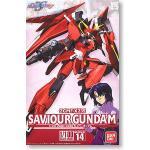 46730 14 saviour 2600yen (Gundam Model Kits)