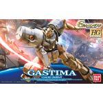 HG15 1/144 gastima (HG) (Gundam Model Kits)