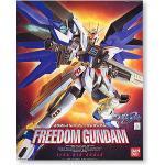 hg 1/60 FREEDOM GUNDAM