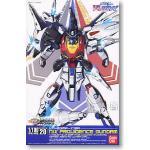 60403 1/100 NIX PROVINCE GUNDAM 2500 เยน