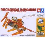มี1 รอยืนยันก่อนโอน 96091 2 kangaroo two-leg jumping type