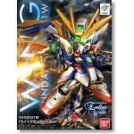 366 Wing Gundam EW (SD) (Gundam Model Kits)