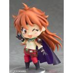เปิดรับPreorder มีค่ามัดจำ 400 บาท Nendoroid Lina Inverse (PVC Figure) : GOOD SMILE COMPANY/
