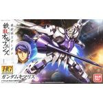 01893 HG11 1/144 Gundam Kimaris 1200 yen