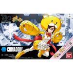 HGBF 1/144 Chinaggay 2200 Yen