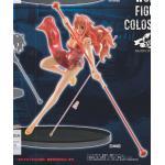 🔔🔔เปิดรับPreorder มีค่ามัดจำ 200 บาท 38263 OP WORLD FIGURE COLOSSEUM VOL6// สุง 20 cm