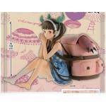 🔔🔔เปิดรับPreorder มีค่ามัดจำ 200 บาท 38254 NISIO ISIN DAIJITEN EXQ FIGURE-MAYOI-// สุง 12 cm