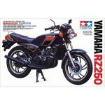 (มี1 รอเมลฉบับที่2 ยืนยันก่อนโอนเงิน ) 14002 1/12 no.2 yamaha RZ250