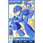 Megaman Repackage Ver. (Plastic model) (Plastic model) 3200yen ล็อต jp
