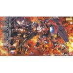 (เหลือ 1 ชิ้น รอเมล์ฉบับที่2 ยืนยัน ก่อนโอน) 62052 MG Unicorn Gundam HD + MS 7500 เยน