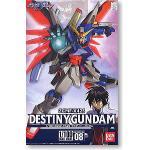 34111 08 destiny (Gundam Model Kits) 2600yen