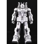 (เหลือ 1 ชิ้น รอเมล์ฉบับที่2 ยืนยัน ก่อนโอน) Chogokin no Katamari Gundam Series Guncannon (Completed) ล็อต Dt
