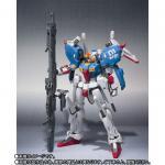 เปิดรับPreorder มีค่ามัดจำ 1500 บาทTamashii Web Shop Metal Robot Spirits <Side MS> S Gundam**Japan Lot*