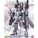 72818 MG Full Armor Unicorn Gundam ver. 8000 เยน
