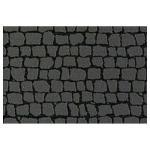 (เหลือ 1 ชิ้น รอเมล์ฉบับที่2 ยืนยัน ก่อนโอน) 87166 stone paving b