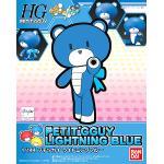 hgbear02 1/144 lighting blue petit'gguy 500yen