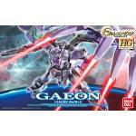 HG09 1/144 Gaeon (Gundam Model Kits)