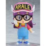 เปิดรับPreorder มีค่ามัดจำ 300 บาท Nendoroid Arale Norimaki (PVC Figure)