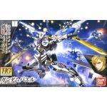 14479 HG 1/144 Gundam Bael 1,400Yen