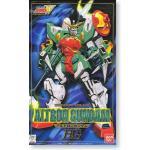 6 XXXG-01S2 Altron Gundam