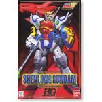 2 XXXG-01S Shenlong Gundam