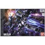 075998 HGUC 1/144 GM [Gundam Thunderbolt Anime Ver.] 1800 yen