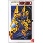 1/100 Hyaku Shiki 1200yen