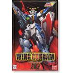 1 XXXG-01W Wing Gundam
