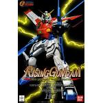 1/100 Rising Gundam 1500yen