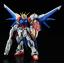 RG023 Build Strike Gundam Full Package 2500yen thumbnail 2