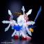 Limited Gundam BASE Tokyo SD LEGEND BB Musha Godmaru (final battle ver.) [Clear color] thumbnail 4
