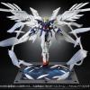 """🔔🔔เปิดรับPreorder มีค่ามัดจำ 400 บาท p-bandai Effect Unit """"Seraphim feather"""" for rg 1/144 wing zero"""