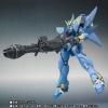 🔔🔔เปิดรับPreorder มีค่ามัดจำ 500 บาท P-bandai Metal Robot Spirits [Ka Signature] <SIDE OG> Huckebein โมสำเร็จ