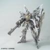 🔔🔔เปิดรับPreorder มีค่ามัดจำ 1000 บาท gundam base gundam base mg1/100 sinanju mechanical clear ver gbt